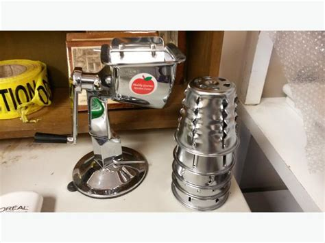 reduced healthy gourmet kitchen cutter 5 cones central