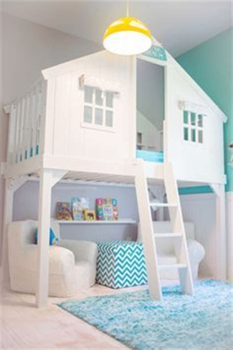 house of bedrooms kids sale best 25 house beds ideas on pinterest toddler girl beds