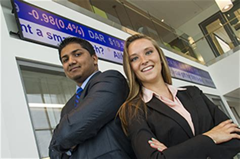 Mba Concentrations In Demand 2015 by April 28 2015 Ualbany School Of Business Graduate Programs