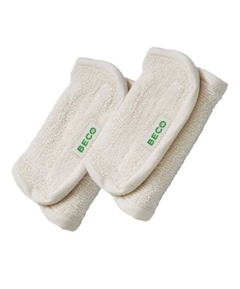 Beco Drool Pads beco drool pads from slumber roo baby carriers baby