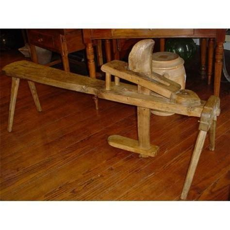 shaving horse bench 10 images about shaving horse on pinterest tool sale