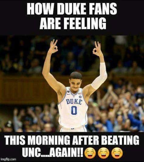 Duke Basketball Memes - 429 best duke images on pinterest duke basketball duke