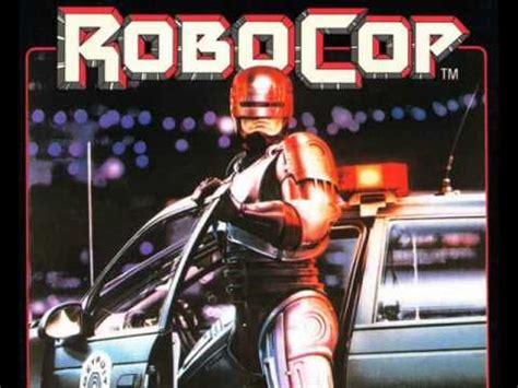 theme music robocop hqdefault jpg