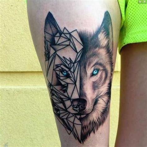 animal tattoo prices geometric animal tattoos www imgkid com the image kid