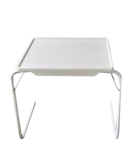 table mate ii folding table table mate ii white contemporary flat folding table