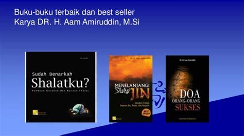 Fikih Kontemporer Dr H Sapiudin 0811 2202 496 jual al quran terjemah kontemporer