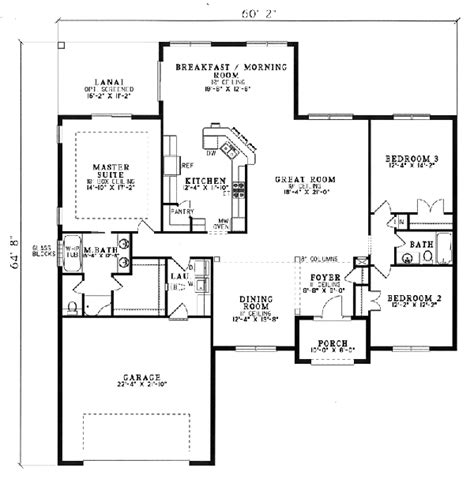 icf concrete home plans cool concrete block or insulated concrete form exterior wall house plans at coolhouseplans com