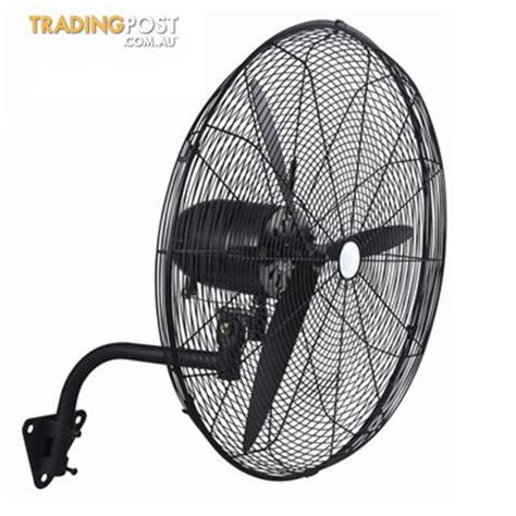 commercial fans for sale commercial wall fan for sale in cbellfield vic