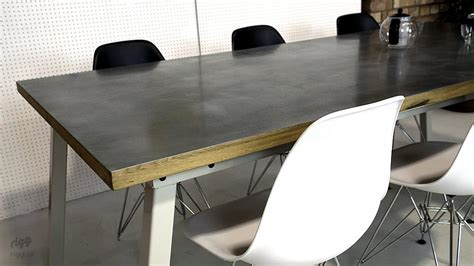 zinc top dining table zinc top dining table