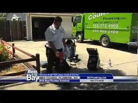 High Paying Plumbing by 17 Best Images About Trusted Bay Area Businesses On