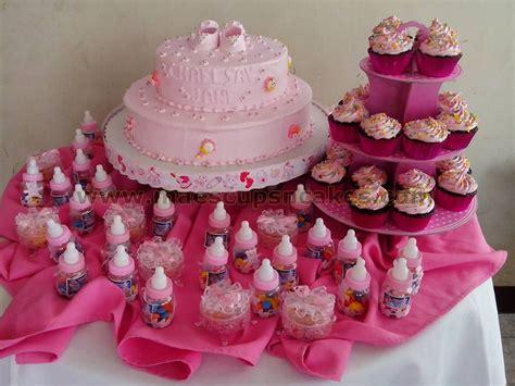 Cup Kue Motif cake topper motif hello daftar harga terbaru