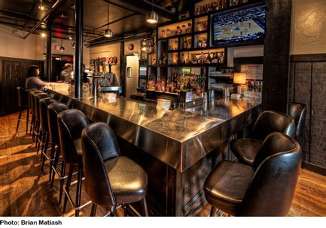 boston top bars drinkboston com 187 trina s starlite lounge