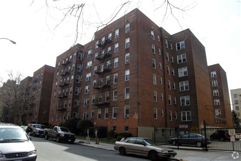Apartment Complex For Rent In Ny Fordham Manor Bronx Ny Apartments For Rent Realtor 174