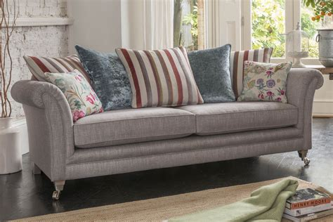 alstons sofas alstons lowry grand sofa mj bird
