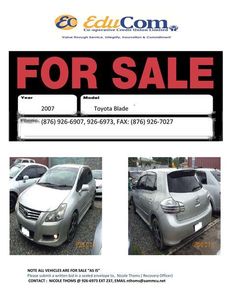 repo cars for sale repo cars for sale new auto car evnx