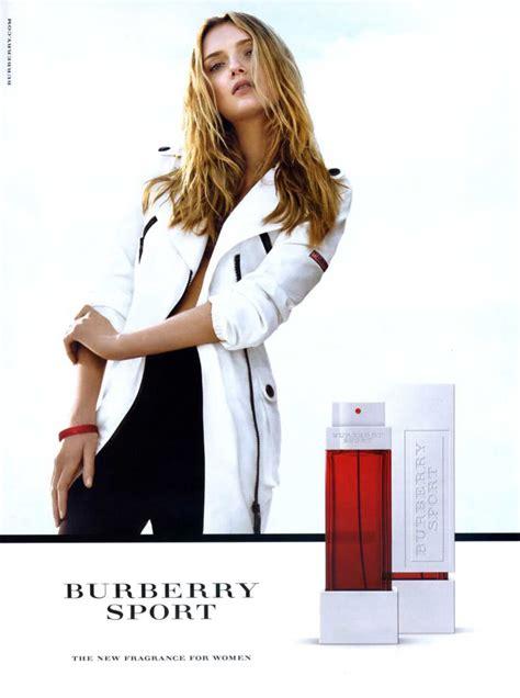 Parfum Burberry Sport burberry sport for burberry perfume a fragrance