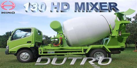 Truck Lpg 3kg Hino Dutro 130 Hd hino dutro dan hino ranger
