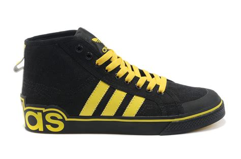 Sneakers Fashion Ad Hpd 274 Pink fashion superior adidasals ad228 top canvas shoes black yellowling sale