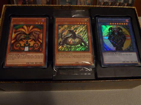 legendary decks yuugi s legendary decks king of card set by