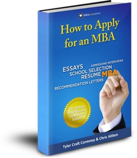 The Ten Day Mba 3rd Ed Pdf by The 10 Day Mba Ebook