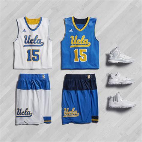 desain jersey nba terbaik 57 best images about basketball jerseys on pinterest