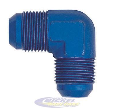 Union Plumbing Supplies by Unions 982106
