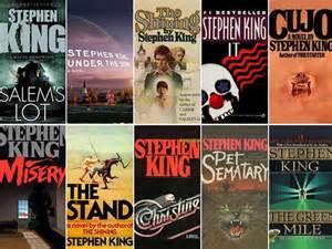 stephen king books chronological order myideasbedroom