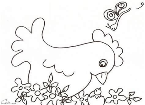 imagenes que empiecen con la letra ga dibujos infantiles para colorear con la letra g