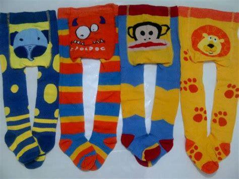 Leging Anak Bayi Motif Lucu Celana Bayi Jeging Jg06 jual legging baby cotton rich tights celana panjang katun motif lucu untuk anak bayi