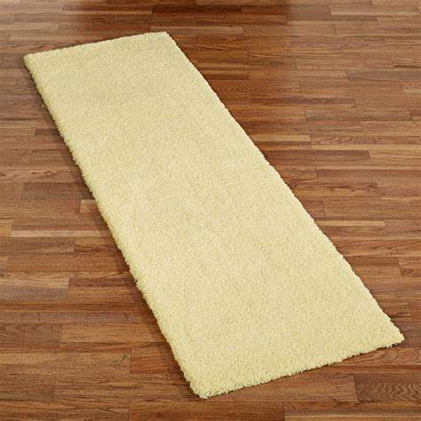 bliss rug bliss bright soft shag area rugs