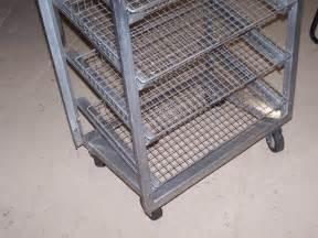 Stainless Bakers Rack Stainless Steel Bakers Rack