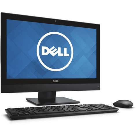 dell 21 5 quot optiplex 22 3000 series all in one desktop 2hd1j