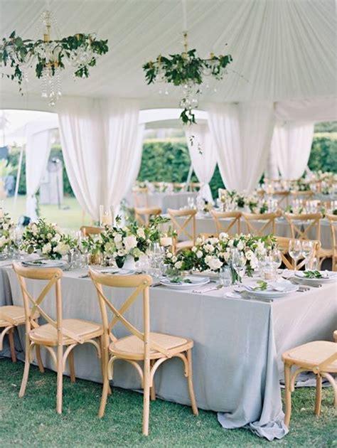 wedding color combos  light blue weddingomania