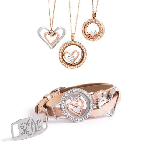 Origami Owl Living Lockets Jewelry - 540 best origami owl images on origami