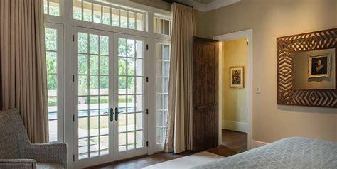 marvin wood patio doors denver 30 years of sales
