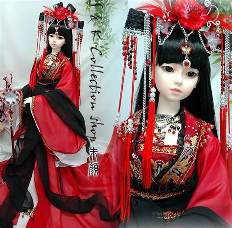 china doll clothing dolls in traditional clothes immosite get your