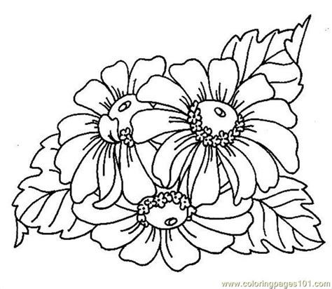 flowers for beginners an coloring book with easy and relaxing coloring pages gift for beginners books woodburning patterns wood burning patterns digi wood