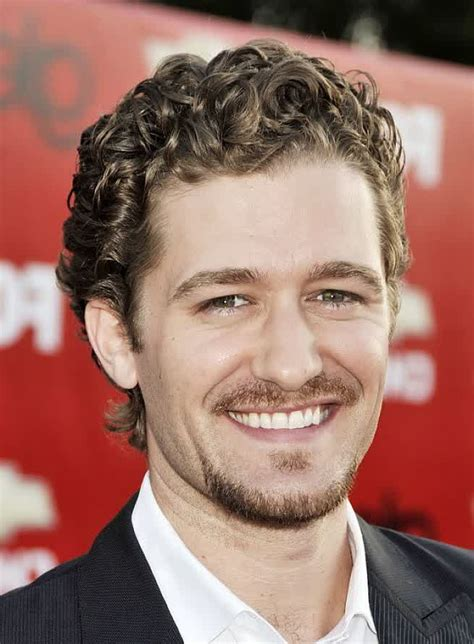 mens haircuts july 2015 men s hairstyles 2015 best curly men hairstyle for formal