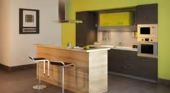 meuble cuisine en kit comment choisir renovation et