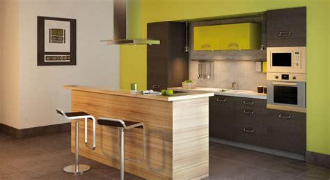 meubles cuisine meuble de cuisine you