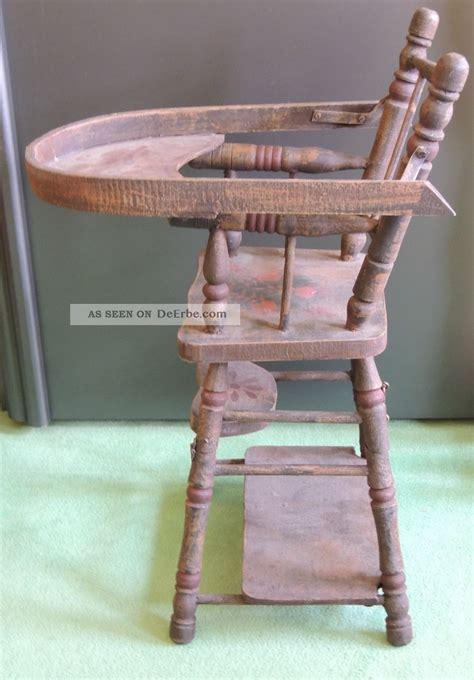 stuhl umbauen billardtisch zum esstisch umbauen minoroe gt design