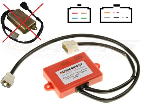 yamaha seca xj650 wiring diagram electrical and