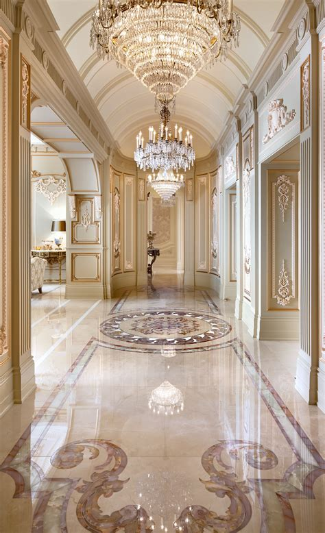 lori erenberg interior design decoration fantastic interiors the opulent works of lori morris