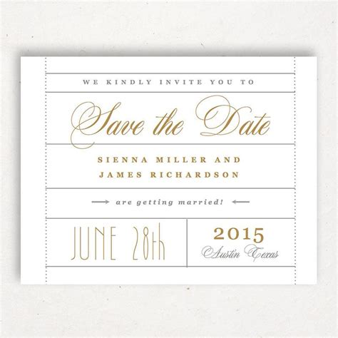 save the date word overlays vol 4 overlays savethedate4 10 00