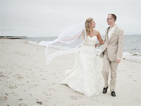 sarah murray photography cape cod wedding photographer wedding west dennis yacht club west dennis
