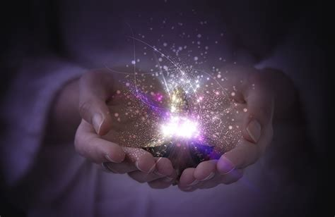 law  attraction manifest  dreams   steps