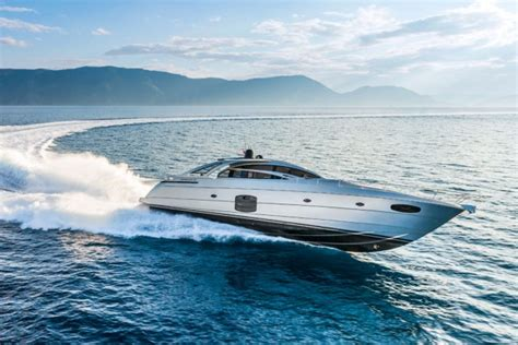 motorboat and yachting forum new motor boat yachting website launched motor boat