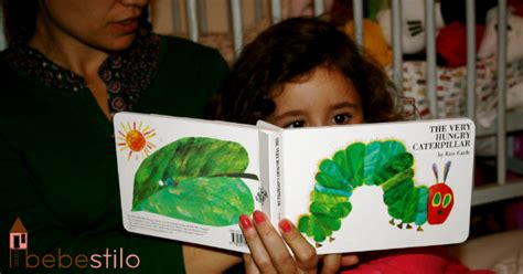 libro the very hungry caterpillar la rinc 243 n de lectura the very hungry caterpillar sonambulistas