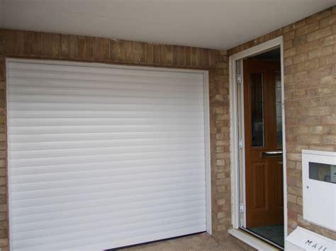 Garage Doors Kettering by Wellingborough Garage Doors 28 Images The Garage Door