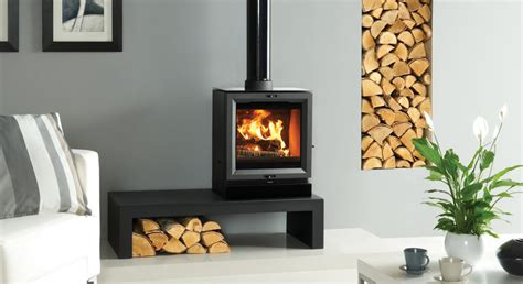 Google Bench View 5 Wood Burning Stoves Amp Multi Fuel Stoves Stovax Stoves